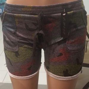 Pants - 🔥🌻New Cute Design Shorts